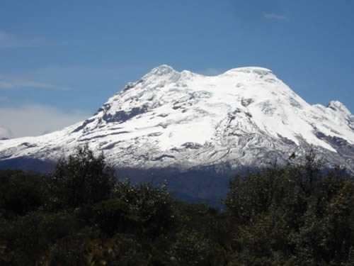 images/ec/cayambe_2.jpg